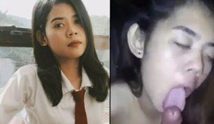 Elijah Mortell Scandal – Pinay Student From Laguna VIRAL!