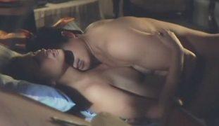 Precious Adona SEX Scene (Torotot 2008) Pinutukan ng 1 Beses