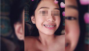 Pasay Scandal – Pa Virgin Pa Kunwari si Ate, Ulol Wag Kami!
