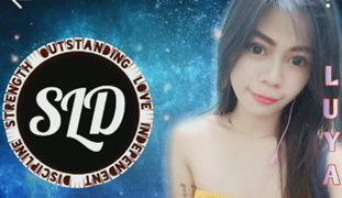 Luya of BIGO Scandal – Sarap Kantutin ng Dede Mo Ate Girl!