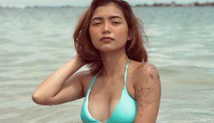 MNL48 Scandal (Unknown Member) Sapnu Puas sa Boypren