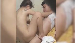 BOSO Wag Kang Maingay, Baka Marinig Tayo ng Kapitbahay!