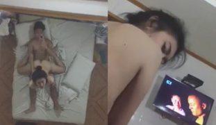 Kimberly Jimenez Scandal – Cebuana Girl HRM Student VIRAL