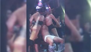 Xbreezy Babes Sobrang Wild Sinubsob Ang Dede Kay Kuya