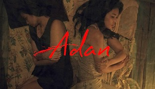 Adan (2019) WEBRip 720p [Full Movie] Uncut + Frontal Nude